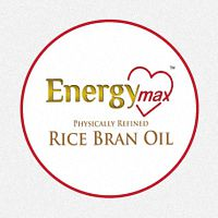 Energy Maxoil