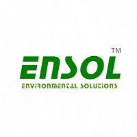 Ensol Environmental Solutions