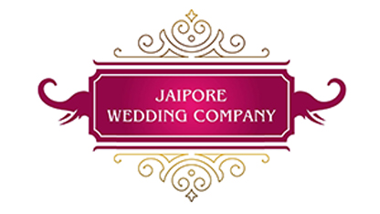 Jaipore Wedding Company